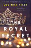 Download and Read Online The Royal Secret