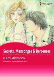 Secrets, Mensonges & Berceuses