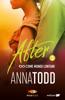 Anna Todd - After 3. Come mondi lontani artwork