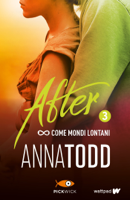 After 3. Come mondi lontani ebook Download