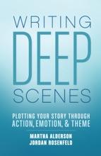 Writing Deep Scenes