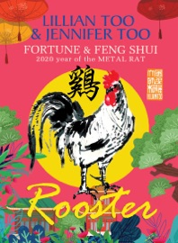 Fortune Feng Shui 2020 Rooster