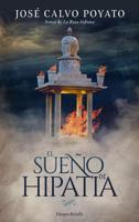 Download and Read Online El sueño de Hipatia