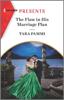 Tara Pammi - The Flaw in His Marriage Plan bild
