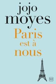 Paris est à nous PDF Download
