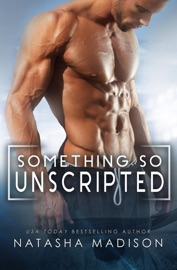 Something So Unscripted (Something So Series 4) PDF Download