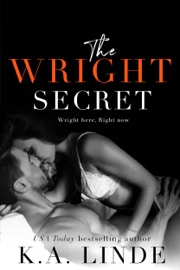 The Wright Secret PDF Download