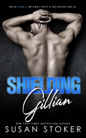 Shielding Gillian PDF Download