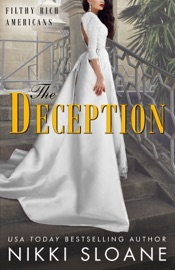The Deception PDF Download