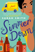Download and Read Online Simmer Down