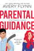 Avery Flynn - Parental Guidance  artwork