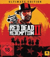 Red Dead Redemption II: The Official Companion Guide
