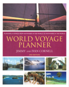 World Voyage Planner: 2nd Edition