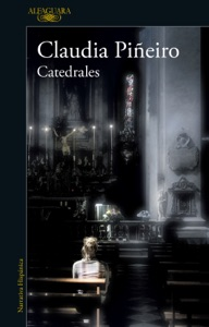 Catedrales Book Cover