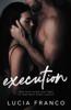 Lucia Franco - Execution kunstwerk