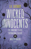 S.H. Livernois - Wicked Innocents  artwork