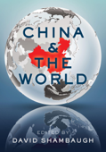 Download and Read Online China and the World
