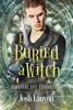 I Buried a Witch - Josh Lanyon