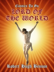 Download and Read Online Lord of the World