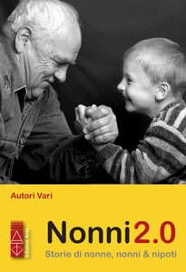 Nonni 2.0 Book Cover