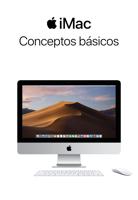 Conceptos básicos del iMac