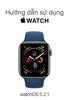 Apple Inc. - Hướng dẫn sử dụng Apple Watch artwork