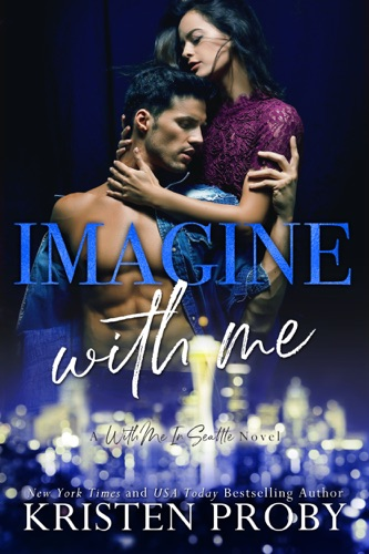 Imagine With Me E-Book Download