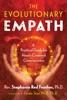 The Evolutionary Empath