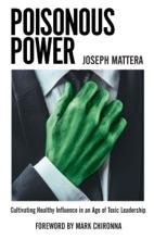 Poisonous Power
