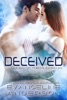 Deceived...Book 24 in the Brides of the Kindred Series