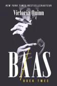 Download and Read Online Baas Boek twee