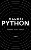 Manual Python