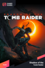 Shadow of the Tomb Raider - Strategy Guide - GamerGuides.com