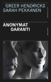 Anonymat garanti PDF Download