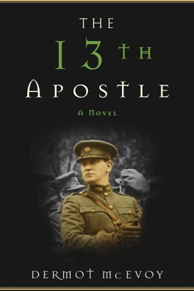 The 13th Apostle image