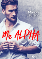 Mr Alpha ebook Download