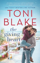 The Giving Heart PDF Download