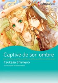Captive De Son Ombre