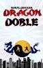 Dragón doble