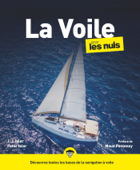 La Voile pour les Nuls, 3e édition