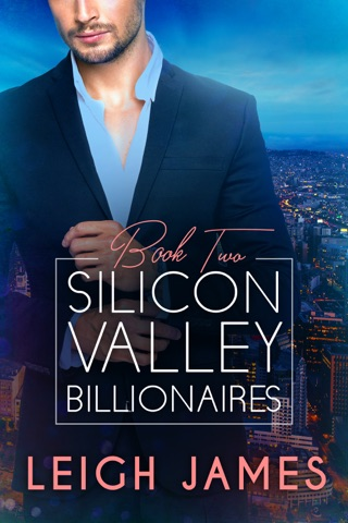 Silicon Valley Billionaires: Book Two PDF Download