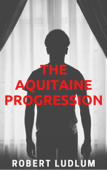 The Aquitaine Progression