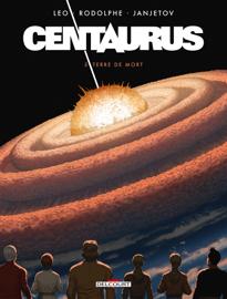 Centaurus T05