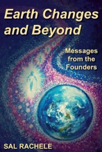 Earth Changes And Beyond