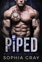 Piped (Book 1)
