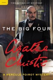The Big Four PDF Download