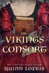 The Vikings Consort