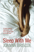 Download and Read Online Sleep with Me