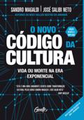 O novo código da cultura Book Cover