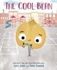 The Cool Bean
